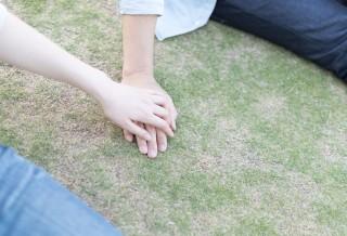 7 Cara Simpel Bahagiakan Pasangan di Hari Spesialnya