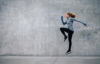 Lakukan Ini agar Olahraga Memberikan Hasil Maksimal