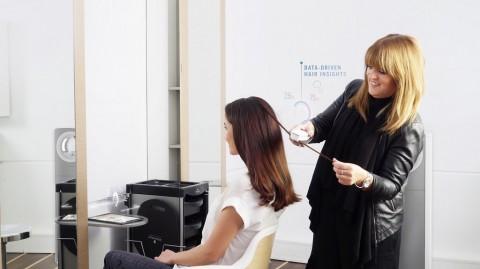 Makin Canggih, Augmented Reality Juga Bisa Dipakai untuk Perawatan Rambut