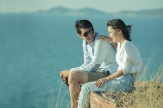 Menciptakan Kenangan Indah Bersama Pasangan