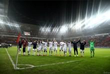 Jupp Heynckes Puji Kedisiplinan Bayern Muenchen
