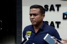 Polisi Pastikan Tak Ada Perdagangan Manusia di Tangerang