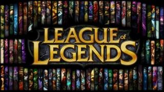Bawa 8 Tim, League of Legends Garuda Series 2018 Siap Digelar