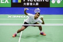 Tommy Sugiarto Ungkap Kunci Kemenangan di Thailand Masters