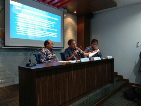 Empat Dugaan Maladministrasi di Balik Impor Beras 500 Ribu Ton