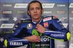 Musim Depan, Baju Balap MotoGP Wajib Dilengkapi <i>Airbag</i>