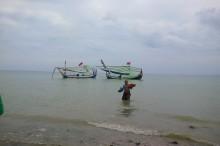 Nelayan Sumenep Bisa Hidup tanpa Cantrang