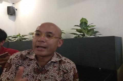 Indonesia Fokus Penguatan Kerja Sama Indo-Pasifik di 2018