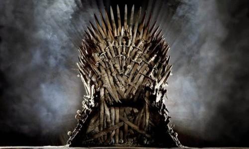 Game of Thrones (foto via radiotimes)