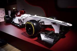 Di Medsos, F1 Tertinggal Dibanding Olahraga Lain