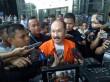 Proses Pemesanan Kamar Rawat Novanto Versi Fredrich