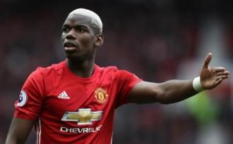 Pogba: United Masih Punya Peluang Juara
