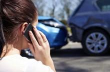 Lalu Lintas Kota Makin Padat, Perlukah Asuransi Kendaraan?