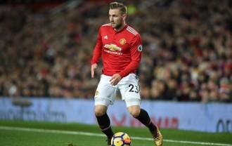 Shaw Menemukan Kembali Performa Terbaiknya