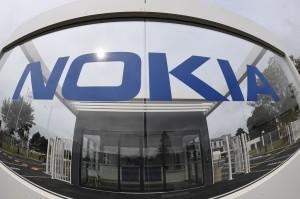 Nokia Bakal Kembali Pakai Merek Asha?