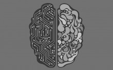 Kecerdasan Buatan Alibaba Kalahkan Manusia dalam Tes Membaca