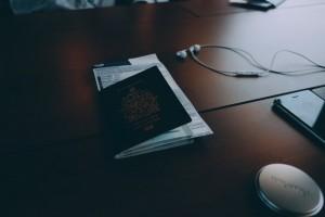 Ini Aturan Pembuatan Paspor