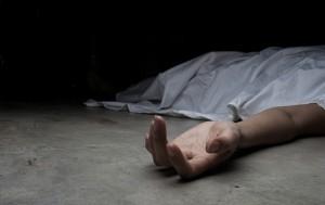 Seorang WNI Pelaku Kejahatan Tewas Ditembak Polisi Malaysia