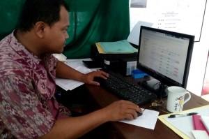Kepsek: Sistem Seleksi Siswa Masuk PTN Berbeda Tahun Ini