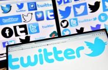 Twitter Bantah Baca Pesan Pribadi Penggunanya