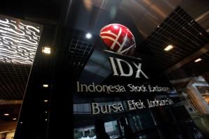 BEI: Perdagangan Saham Berjalan Normal