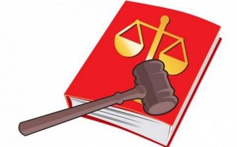 KY Rekomendasikan 58 Hakim Dijatuhi Sanksi