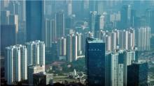 Memperbaiki EoDB Indonesia