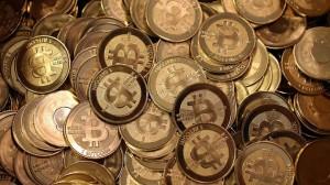 Butuh Koordinasi agar Bitcoin Bisa Diperdagangkan di Bursa Berjangka