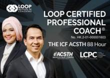 Tingkatkan Keterampilan dan Potensi Karyawan di Loop Institute of Coaching