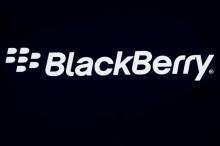 BlackBerry Buat Jarvis Demi Bantu Pembuat Mobil Cari Kelemahan Software