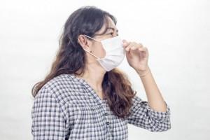 Waspadai TBC, Jangan Abaikan Batuk yang Tak Kunjung Sembuh