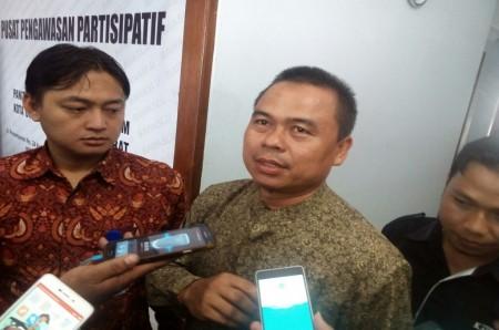 Surat Rekomendasi tak Turun, PKS Cirebon Sebut Itu Wewenang Pusat