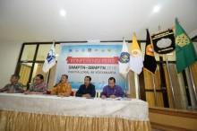 SNMPTN Siapkan 5.165 Kursi Mahasiswa Baru di Yogyakarta