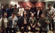 Konser Sang Bahaduri, Persembahan Sahabat untuk Yockie Suryoprayogo