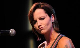 Canda Dolores O'Riordan Beberapa Jam Sebelum Ditemukan Meninggal