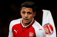 Raiola Beberkan Rahasia Transfer Alexis Sanchez ke Man United