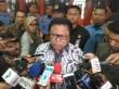 Oso Tuding Suding 'Tukangi' Dua SK Rekomendasi di Pilbup Purwakarta
