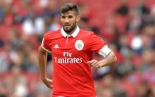 Lisandro Lopez Dinilai akan Banyak Membantu Inter
