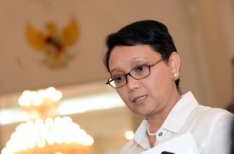 Jelang <i>Reshuffle</i>, Sejumlah Menteri Tiba di Istana