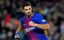 Luapan Haru Suarez saat Diajak Gabung Barcelona