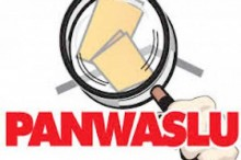 Jumat, Panwaslu Cirebon Panggil Siswandi