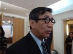 Pemerintah Indonesia Tekankan Bantuan Hukum untuk Masyarakat Bawah