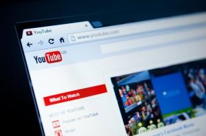 Cegah Kasus Logan Paul Terulang, YouTube Kerahkan Moderator Manusia