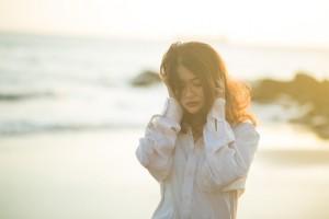 Enam Hal yang Terjadi pada Organ Intim Wanita Saat Haid