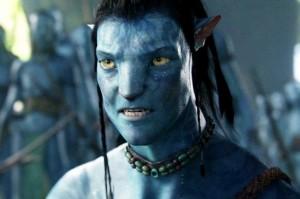 Perkembangan Terbaru Proyek Sekuel Film Avatar
