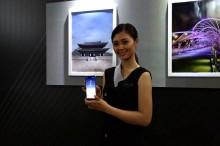 Unggulkan Kamera, Selfie Bukan Fokus Samsung di Galaxy A8 dan A8+