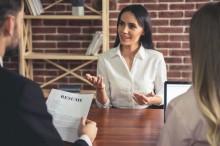 Perhatikan Etika Berpakaian saat Wawancara Kerja