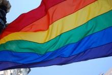 Kemenkominfo Terus Berantas Aplikasi dan Situs LGBT