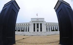 The Fed Sebut Pasar Tenaga Kerja AS Ketat