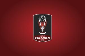 Jadwal Siaran Langsung Laga Piala Presiden Hari Ini